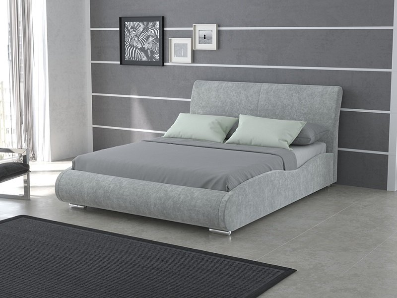 Размер матраса на кровать 160 на 200