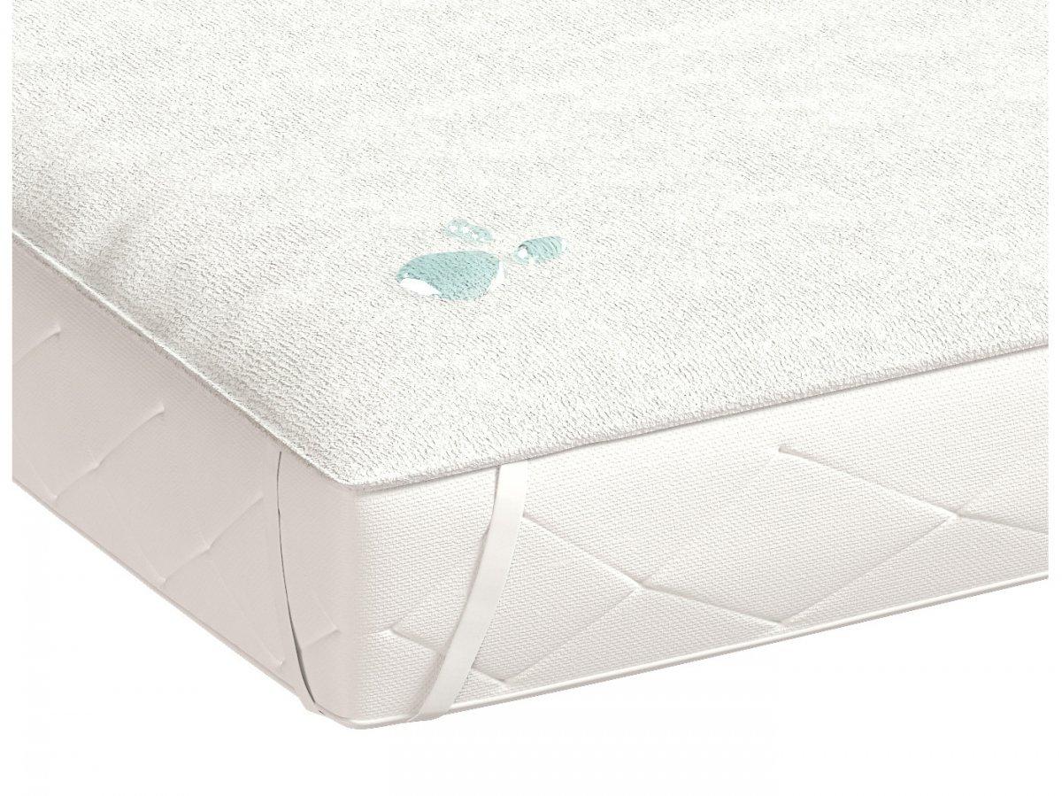 Купить матрас на кровать детскую