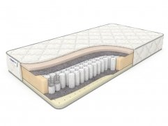 Memory Sleep TFK (фото)