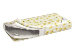 Chicco Roll 70x190 см